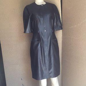 Vertigo Dress. Size 10